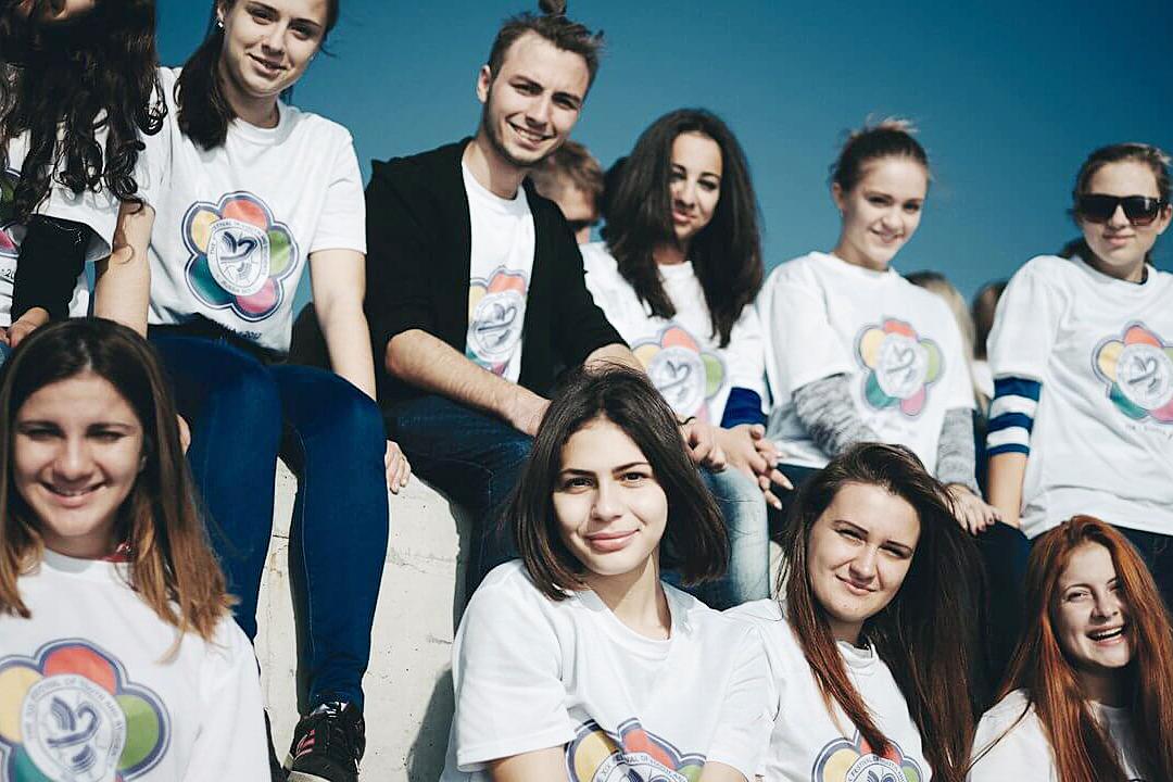 Лица ВФМС-2017