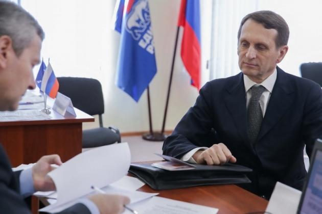 Новости на сегодня сигма лозовая харьковской области