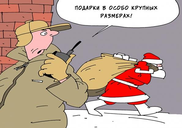 ФАС выявила новый картельный сговор в Самарской области: в строительстве