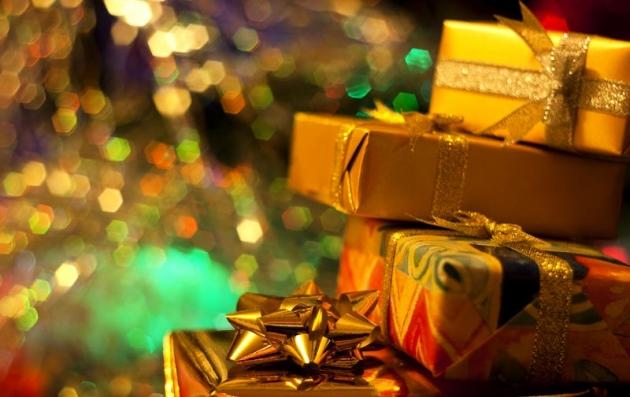 как дарить бесплатные подарки в одноклассниках не друзьям