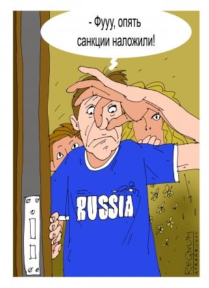 Живу в крыму учусь в украине что такое европейское образование