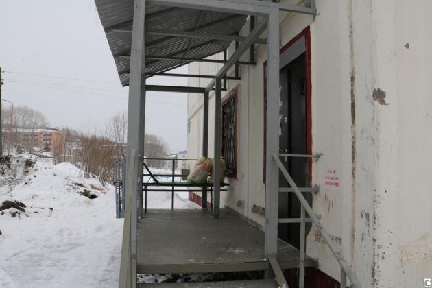 Детская стоматологическая поликлиника на советской йошкар-ола