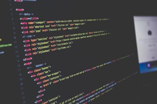 Скачать Бесплатно Программу Для Хакеров - фото 6