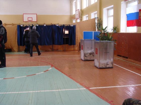 «СР» предложила КПРФ и ЛДПР единых кандидатов в губернаторы 14 регионов