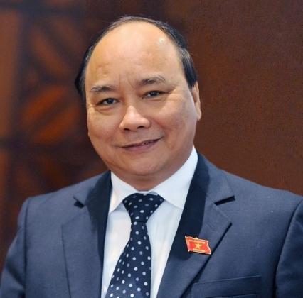 Премьер-министр Вьетнама совершит визит в США