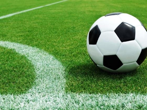 «Марсель» разгромил «Анже» в рамках Лиги 1