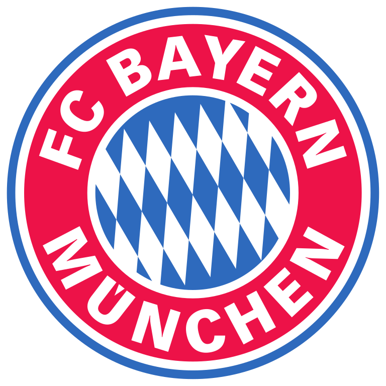 Герб футбольного клуба айнтрахт