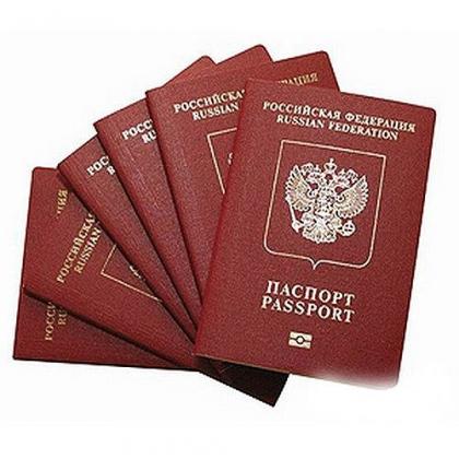 В Госдуме предложили ввести новый принцип получения гражданства РФ