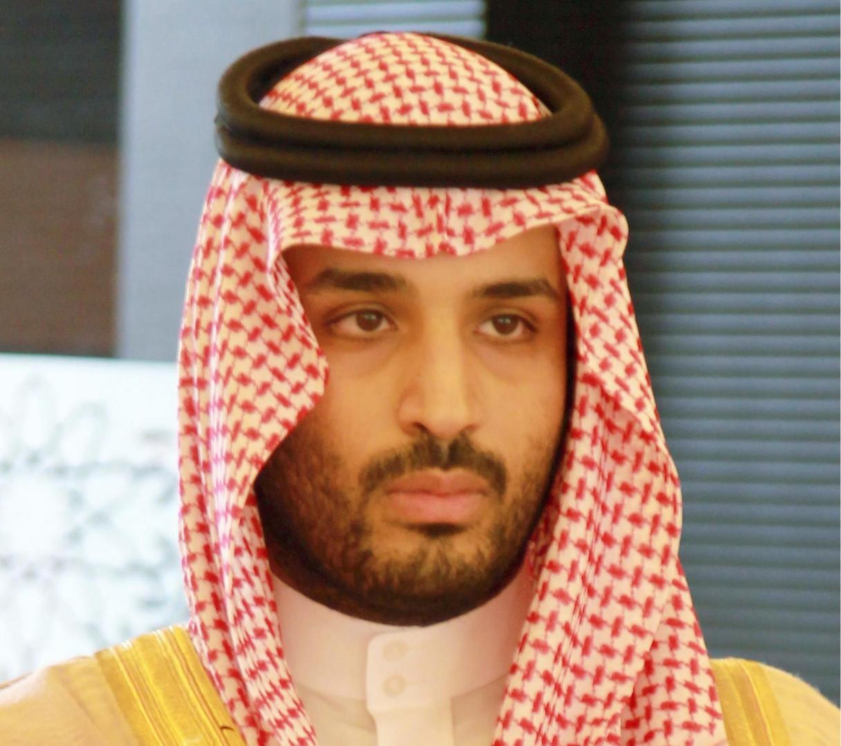 Министр обороны саудовской аравии квартиры в дубае аренду