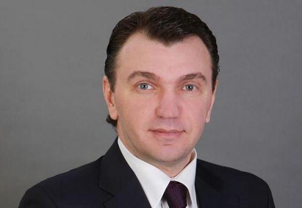 Экс-зампред правительства Ярославской области получил 2,5 года условно