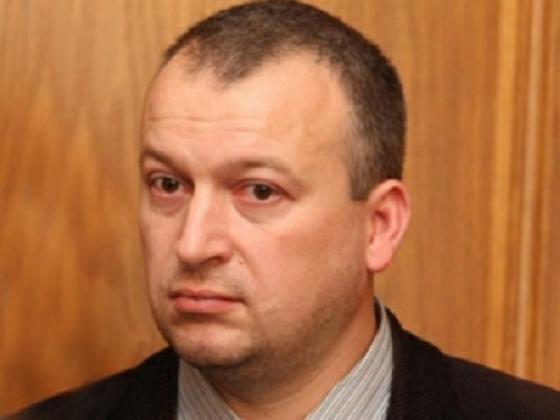 Задержанный шеф-редактор ИА REGNUM попросил у Путина политического убежища