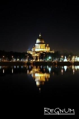 Отказ суда в Петербурге рассматривать «дело Исаакия» будет обжалован