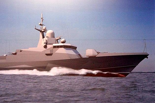 Картинки по запросу малые ракетные корабли проекта 22800