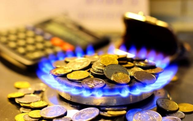 Энергонезависимость от РФ: Киев переплатил за газ до $290 млн