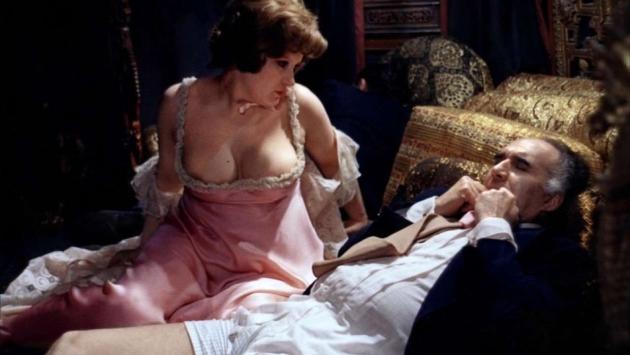 Фромм в целом поддерживал сексуальную революцию как восстание против властной диктатуры, но видел ее тупиковость в рамках капитализма