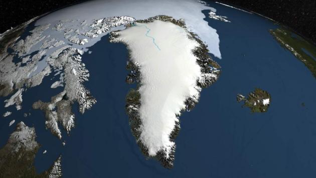 Независимая Гренландия: для кого и для чего