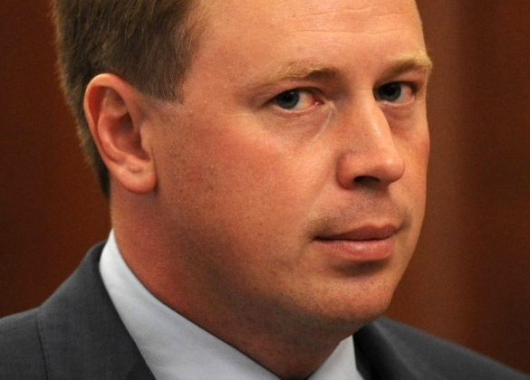 Губернатор Севастополя обещает сделать город лучше