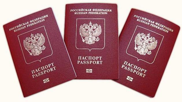 Посольство РФ в Ташкенте отмечает «интерес к программе переселения»
