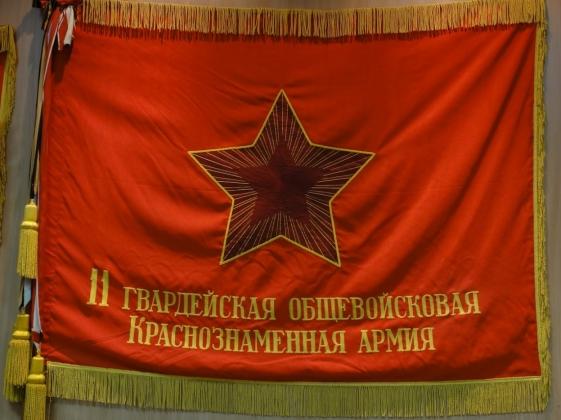 Под Калининградом «корпус Шойгу» отрабатывает навыки боя в онлайн-режиме