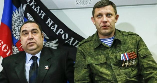 ЛНР переводит российских инвесторов на «секретный режим» сотрудничества