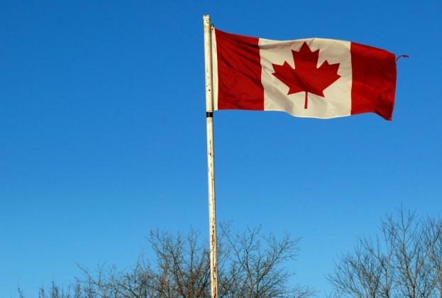 Опрос: 48% канадцев выступает за депортацию беженцев, въезжающих из США