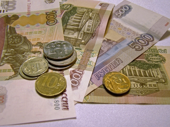 Работникам 12 образовательных учреждений Приморья не платят зарплату