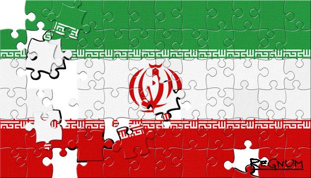 Кризис в Иране: почему Хаменеи стал атаковать Рухани
