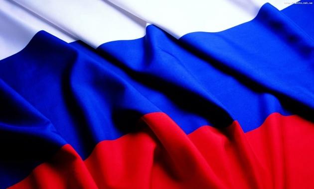 Макфол: Россия добилась успеха в подрыве демократии в США
