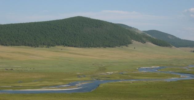 Угроза Байкалу сохраняется: Монголия не отказалась от строительства ГЭС