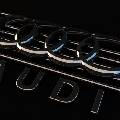 Audi планирует выпустить версии кроссоверов под значком RS