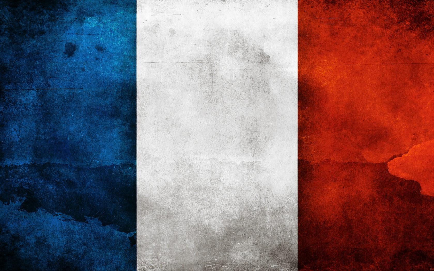 картинки флаг франции
