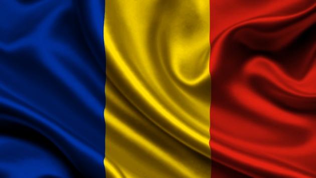 Румыния: «Надежды, которые мы лелеяли 25 или 10 лет назад, не оправдались»