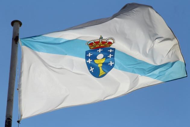 Сепаратизм по-галисийски: един в двух лицах