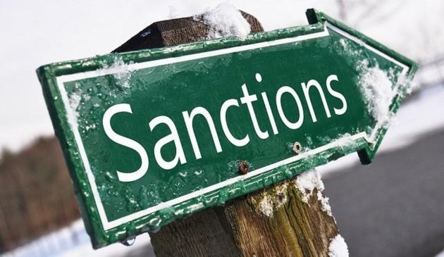 Держдеп не повідомлятиме подробиць нових санкцій США проти РФ до моменту їх введення - Цензор.НЕТ 2557