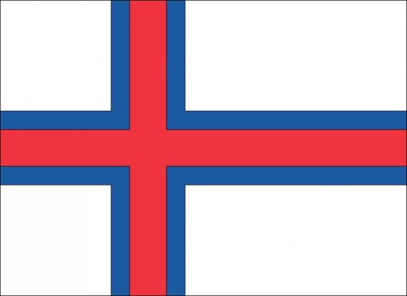 Фоновый сепаратизм Фарерских островов