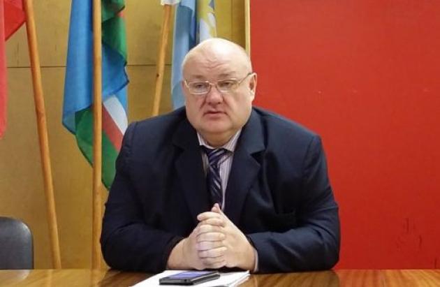 Незаконно избранный глава продолжает руководить муниципалитетом Якутии