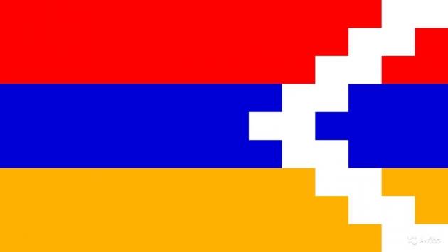 Нагорный Карабах: Хогланд чуть-чуть приоткрывает «карты»