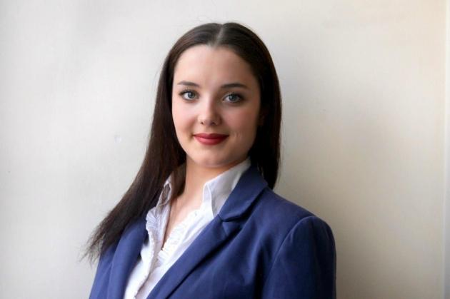 Внучка первого мэра Ярославля планирует принять участие в выборах