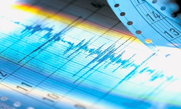 США фиксируют сильное землетрясение на Дальнем Востоке России