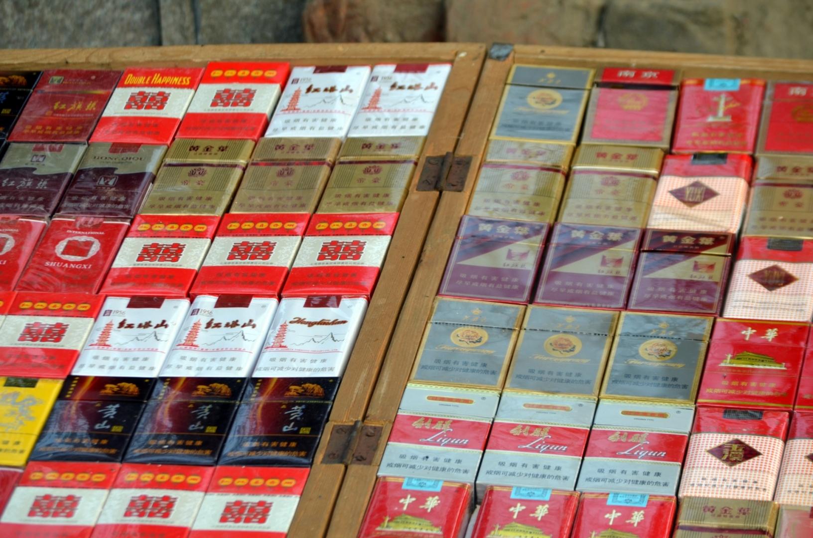 Сигареты черута купить как купить сигареты в казахстане
