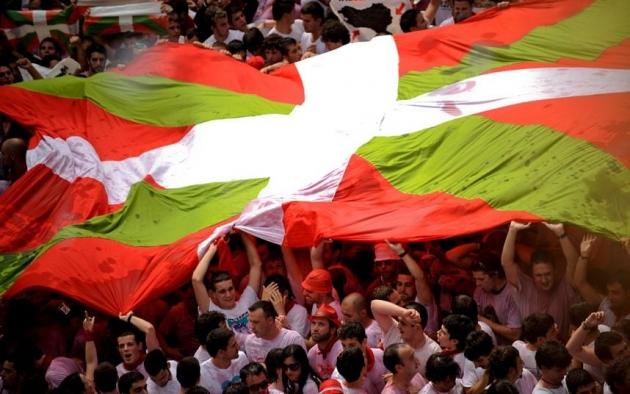 Страна Басков: латентный сепаратизм