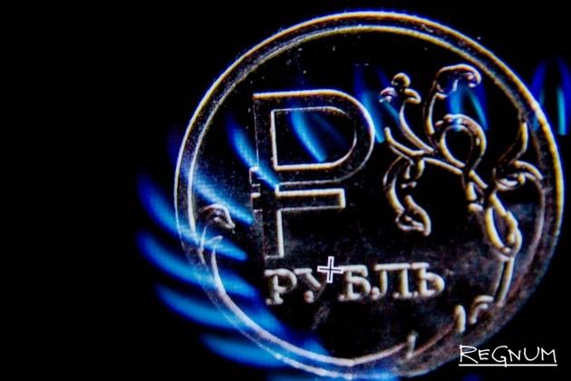 Новак: Переговоры с Белоруссией по решению газового спора провалились