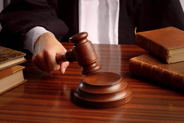 Суд отменил арест одного из фигурантов дела «Татфондбанка»