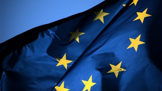 Слабое звено: Почему распад Евросоюза предрешен