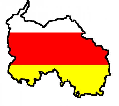 Грузия осуждает референдум в Южной Осетии