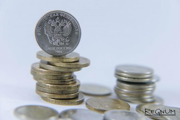 Зарплаты псковских бюджетников проиндексируют с 1 октября 2017 года