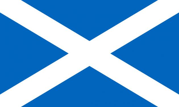 Туманные перспективы шотландской независимости