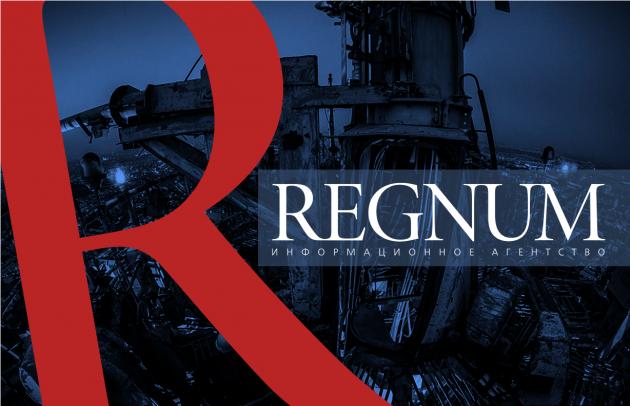 Радио REGNUM: второй выпуск за 7 апреля