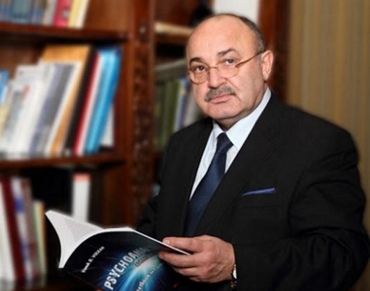 Петербургский вуз готов оспорить лишение госаккредитации в Верховном суде