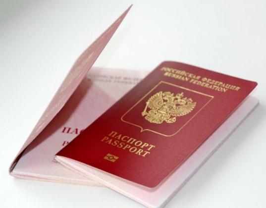По паспорту и без флешмобов: Законопроект о работе в соцсетях внесен в ГД
